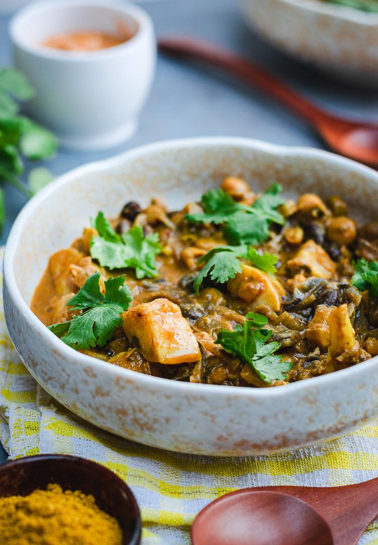 peanut curry-3